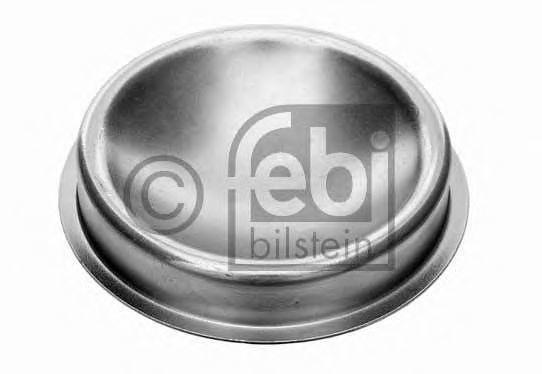 Крышка ступицы FEBI 21616