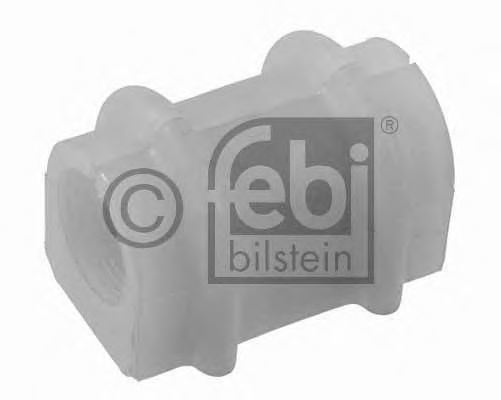 Втулка стабилизатора FEBI 21915