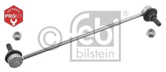 Стойка стабилизатора FEBI 22481