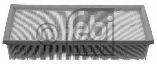 Фильтр воздушный FEBI 22552