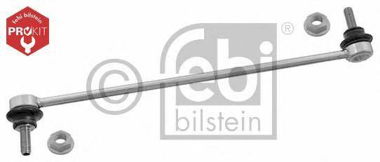 Стойка стабилизатора FEBI 22589