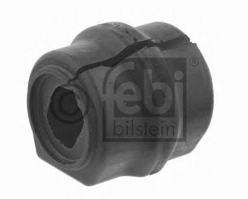 Втулка стабилизатора FEBI 22714  - купить со скидкой
