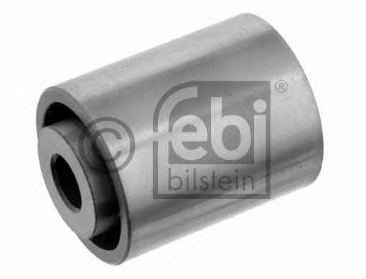 Ролик обводной FEBI 22845