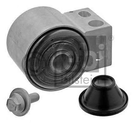 Ремкомплект рулевой тяги FEBI 23003