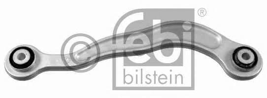 Рычаг подвески FEBI 23034  - купить со скидкой