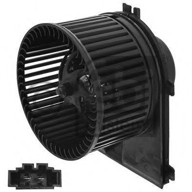 Вентилятор салона FEBI 23302