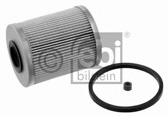 Фильтр топливный FEBI 23305