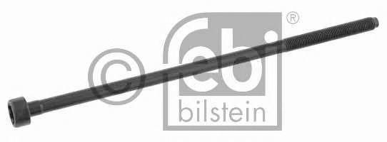 Болт ГБЦ FEBI 23335