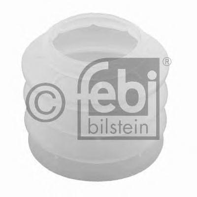 Буфер, амортизация FEBI 23454