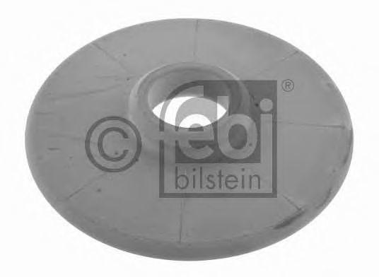 Тарелка пружины FEBI 23616