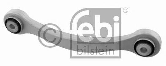 Рычаг подвески поперечный FEBI 23965