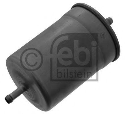 Фильтр топливный FEBI 24073