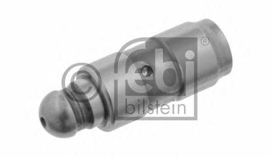 Гидрокомпенсатор клапана ГРМ FEBI 24192