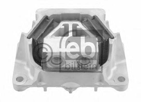 Опора двигателя FEBI 24586