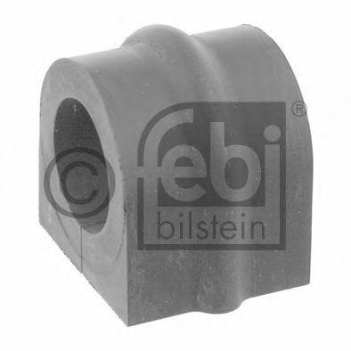 Втулка стабилизатора FEBI 26056