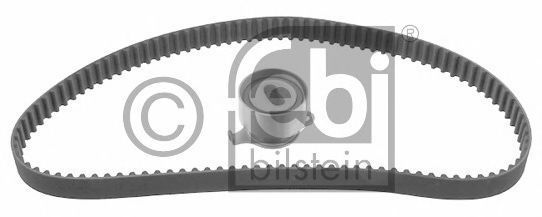 Ремкомплект ремня ГРМ FEBI 26075