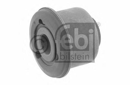 Сайлентблок рычага подвески FEBI 26128
