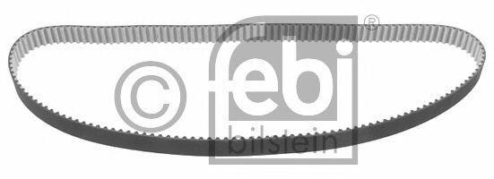 Ремень ГРМ FEBI 26198