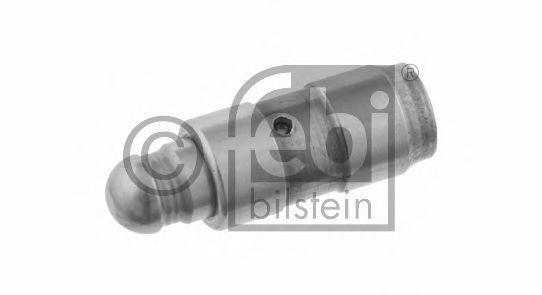 Гидрокомпенсатор клапана ГРМ FEBI 26237