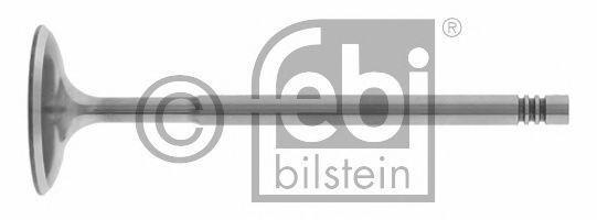 Впускной клапан FEBI 26525