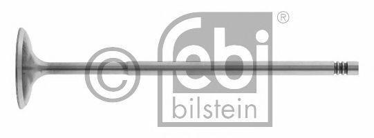 Впускной клапан FEBI 26526
