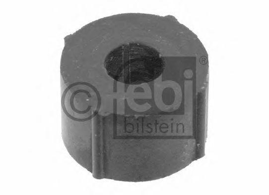 Втулка стабилизатора FEBI 26866
