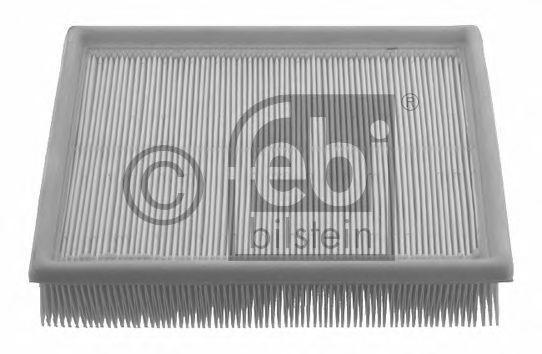 Фильтр воздушный FEBI 27030