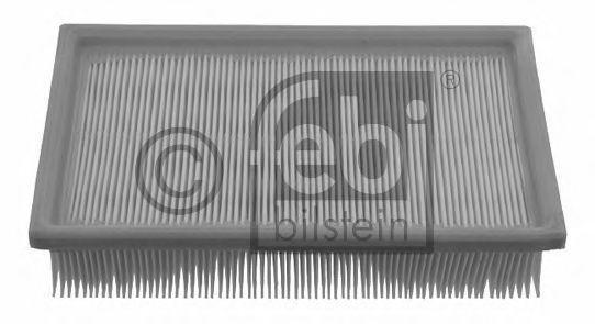 Фильтр воздушный FEBI 27032