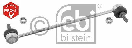 Стойка стабилизатора FEBI 27414