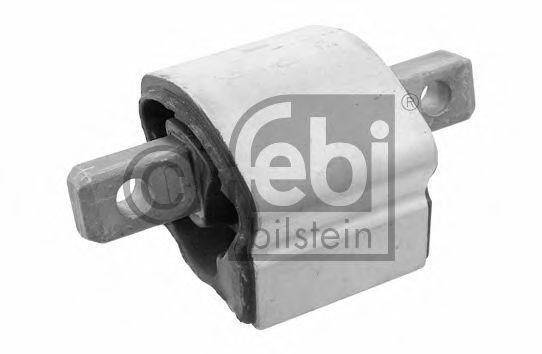 Опора двигателя FEBI 27420