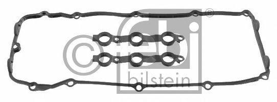 Прокладки клапанной крышки FEBI 27493