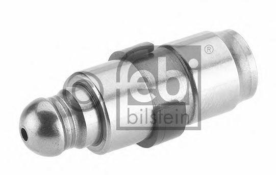 Гидрокомпенсатор клапана ГРМ FEBI 27540