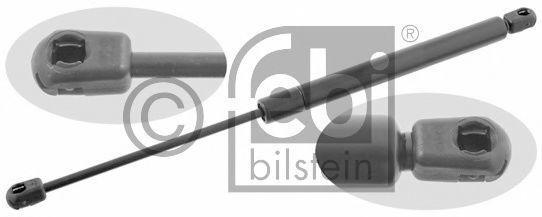 Газовая пружина, капот FEBI 27737