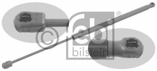 Амортизатор крышки багажника FEBI 27938