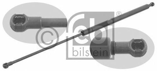 Амортизатор крышки багажника FEBI 28009