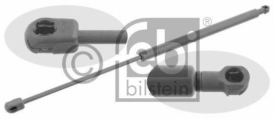 Амортизатор багажника FEBI 28065