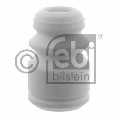 Защитный комплект амортизатора FEBI 28204