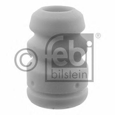 Защитный комплект амортизатора FEBI 28217