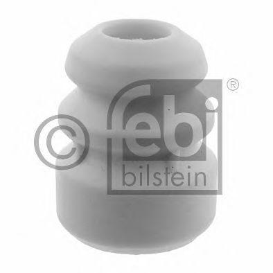 Защитный комплект амортизатора FEBI 28219