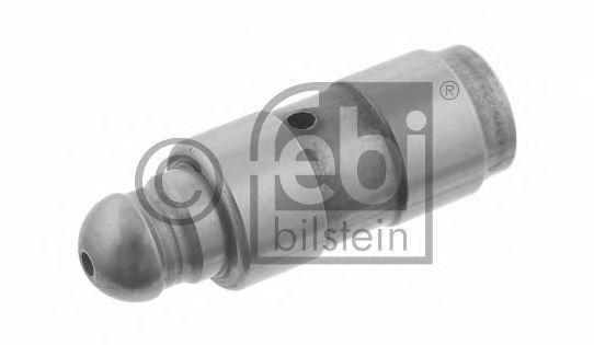 Толкатель клапана ГРМ FEBI 28317