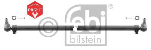 Тяга рулевая поперечная FEBI 28330