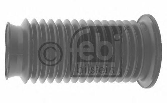 Пыльник амортизатора FEBI 28529