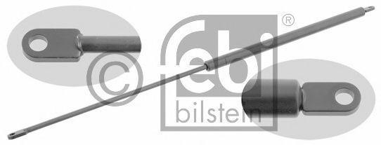 Амортизатор капота FEBI 28556