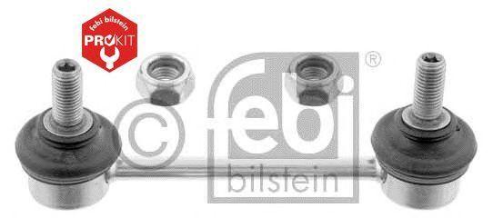 Стойка стабилизатора FEBI 28606