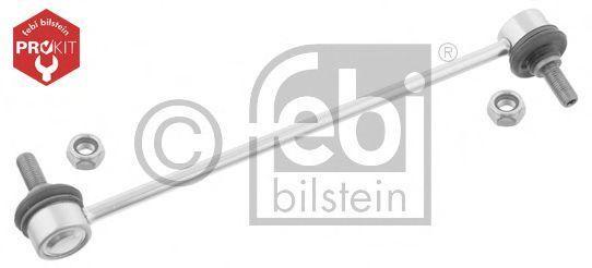 Стойка стабилизатора FEBI 28638