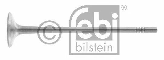 Выпускной клапан FEBI 28643