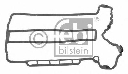 Прокладка клапанной крышки FEBI 29193