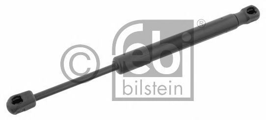 Амортизатор крышки багажника FEBI 29401