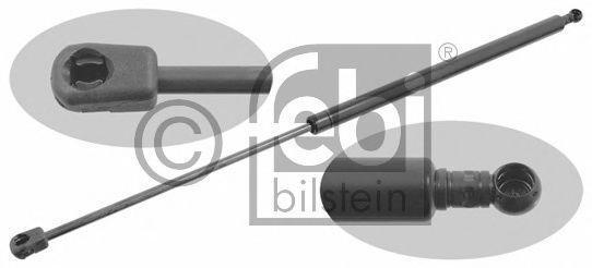 Амортизатор крышки багажника FEBI 29432
