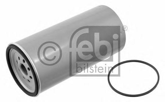Фильтр топливный FEBI 29454